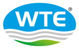 Water Purification Plants | Wastewater Treatment Plant - WTE